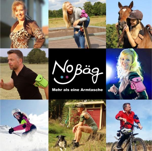 No-Bag-Collage