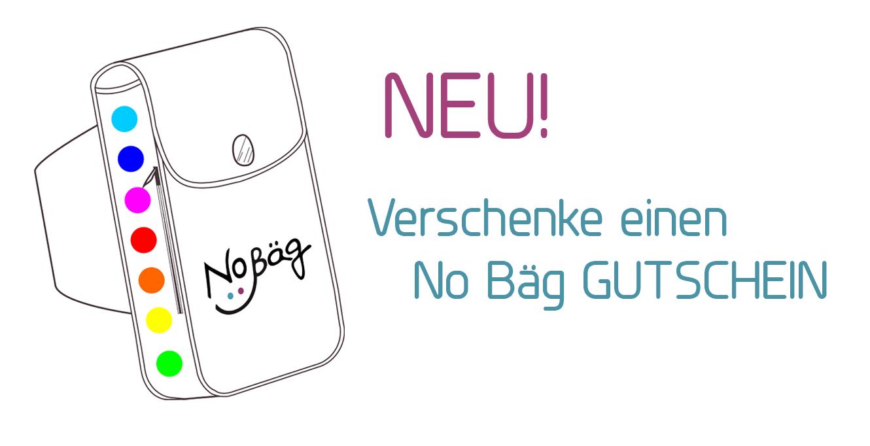 Blog-Gutschein