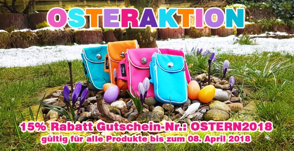 Facebook-Ostern2018